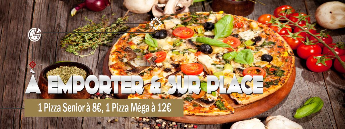 Livraison Pizzas Nanterre Dream Pizza Livre Des Pizzas Nanterre