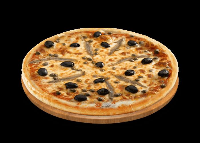 livraison pizzas nanterre dream pizza livre des pizzas et pizzas tomate nanterre. Black Bedroom Furniture Sets. Home Design Ideas