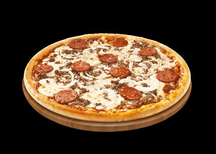livraison pizzas nanterre dream pizza livre des pizzas et pizzas sauce barbecue nanterre. Black Bedroom Furniture Sets. Home Design Ideas