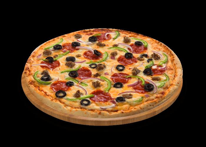 livraison pizzas nanterre universite dream pizza livre des pizzas et pizzas sauce barbecue. Black Bedroom Furniture Sets. Home Design Ideas